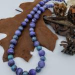 layla necklace