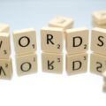 why some words